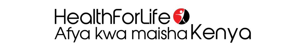 Health for Life Kenya