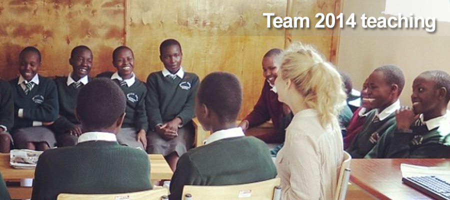 team2014_teaching
