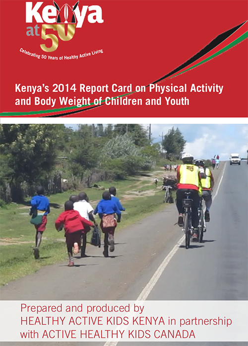 2014-report-card-physical-activity